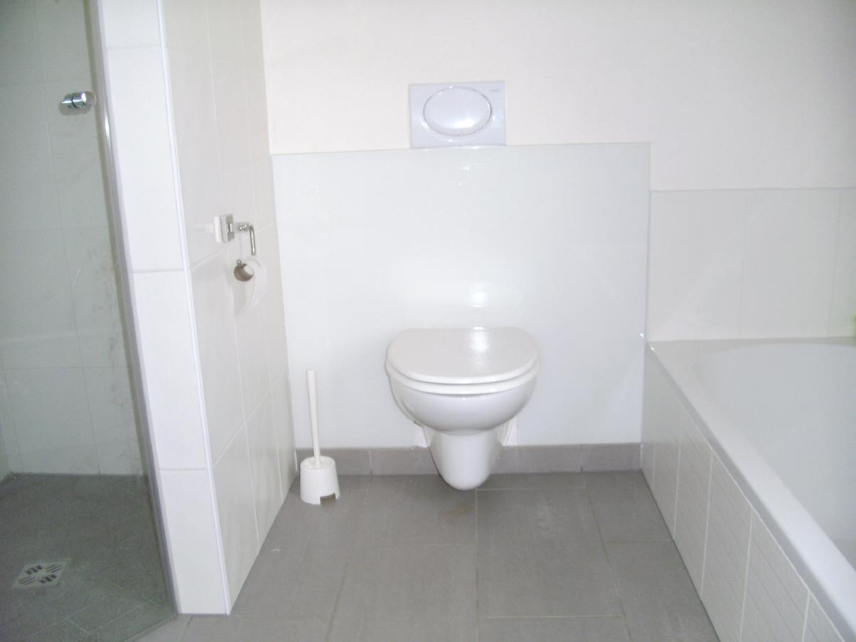 Wohnideen badezimmer farbe: farben im badezimmer farbgestaltung ...